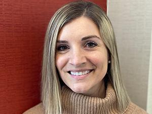 Lindsey Messerschmidt